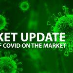 COVID/Market Update