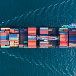 Congestion in the Supply Chain