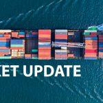 Market Update June